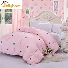 Duvet Cover Black Friday Sale Compare Prices On Duvet Cover Sale Online Shopping Buy Low Price