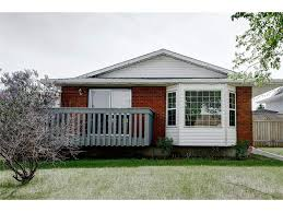 4 Level Split House Real Estate Terry Watson Royal Lepage Solutions