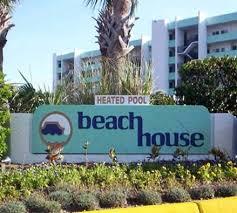 Beach House Miramar Beach Fl - beach house condominiums by wyndham vacation rentals miramar