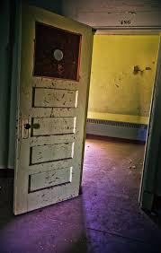 Bathroom Peep Holes Fergus Falls State Hospital History U0026 Photographs