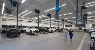 southgate audi service pattison enters alberta auto market with audi edmonton