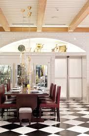131 best food is art restaurant r u0027evolution images on pinterest