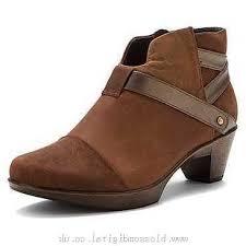 naot s boots canada boots s naot modern onyx lthr caviar lthr gray shimmer lthr