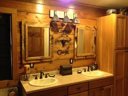 purple bathroom decor pictures ideas tips from hgtv dramatic