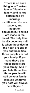 best 25 inspirational quotes about family ideas on