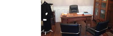 bureau d avocat cabinet d avocats acb à mery sur oise 95