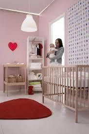 paravent chambre fille paravent chambre enfant avec paravent chambre bb decoration