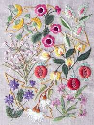 710 best embroidery 2 images on embroidery embroidery