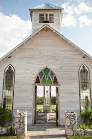 wedding venues tx wedding reception inspiration gruene estates and other great