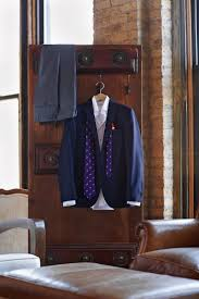 Men S Office Colors 2396 Best Still Life Images On Pinterest Product Photography