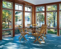 top 10 best fort lauderdale fl patio and sunroom builders