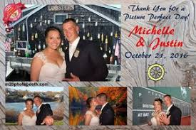 photo booth rental near me photo booth rentals in portland me the knot