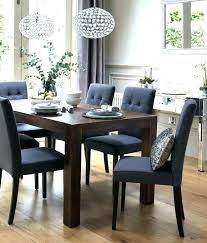 grey kitchen table and chairs gray dining table and chairs grey dining room table dark kitchen