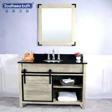 Bathroom Vanity Sales Bathroom Vanity Clearance Melbourne Toronto Sales Bath Vanities