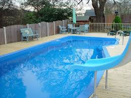 centurion leisure swimming pool u0026 spa installation service