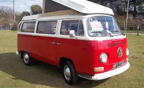 vw camper van for sale coolcampers classic volkswagen camper sales 1951 79