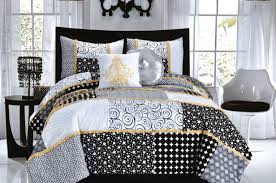 october 2017 u0027s archives teen boy bedding grey and peach bedding