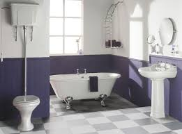 grey and purple bathroom ideas bathroom tiles and bathroom ideas 70 cool ideas which in small