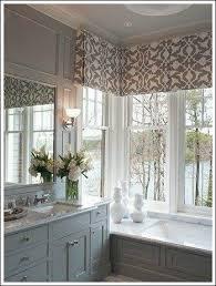 window treatment ideas for bathroom beautifully idea valance curtain ideas ideas curtains