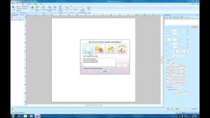 pe design next tutorial chapter 1 10 how to install true type