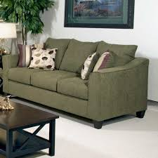 Wilson Upholstery Three Posts Serta Upholstery Oppenheim Sofa U0026 Reviews Wayfair