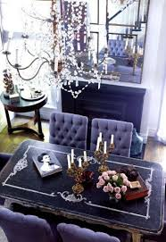 Dining Table Set Up Images Decorating Inspiration Set Up Your Dining Table With Style U2014 The