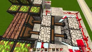 Alle Folgen Minecraft Shifted Coolgals Geheimgang Im Boden Minecraft Tutorial