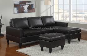 Leather Sofa Small Leather Sofa Category Facil Furniture