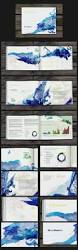 the color of water book best 25 book layouts ideas on pinterest portfolio layout