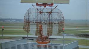 satellitensch ssel f r balkon walking away magnum p i honolulu hd stock 298 263 662