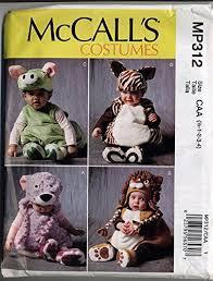 Infant Halloween Costume Patterns 480 Costume Patterns Images Costume Patterns