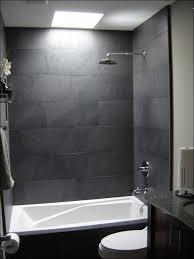 bathroom marvelous glass subway tiles accent bathroom tile