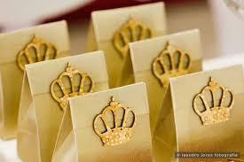 Prince Favors by Royal Prince 1st Birthday Via Kara S Ideas