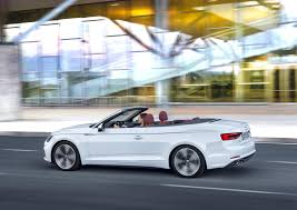 audi convertible 2016 auto express tests audi a5 cabriolet vs mercedes benz c class