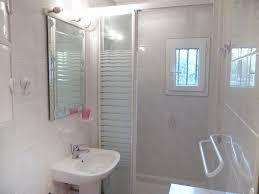 chambre d hote canet en roussillon chambre d hote canet en roussillon nouveau ∞ les chambres d