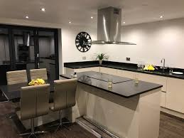 purpose built cabinets trade manufacturer kitchens and bedrooms
