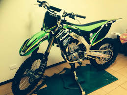 the official kx450f picture video thread page 46 kx450f