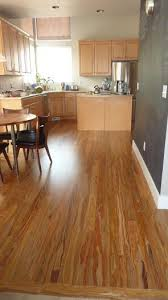 sustainable flooring and wall products sustainable flooring and
