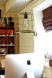 kitchen hanging pendant lights 709 best diy lighting images on pinterest lighting ideas