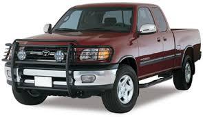2000 toyota tundra accessories az truck accessories toyota truck suv accessories tundra
