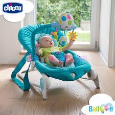 siege de bain interactif 2en1 chicco transat bébé balloon siège de bain interactif 2 en 1