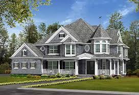 victorian house plans e architectural design