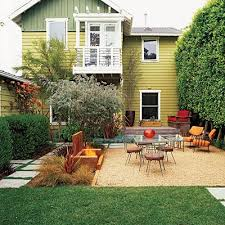 Little Backyard Ideas by 272 Best Outdoor Images On Pinterest Landscaping Gardens And Home