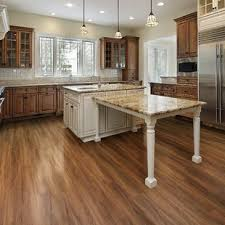 Vinyl Plank Wood Flooring Vinyl Plank Flooring You Ll Wayfair