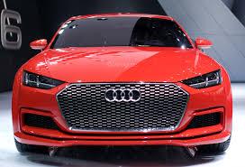 2014 paris motor show premium concept cars trendycars