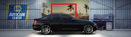 lexus service beverly hills beverly hills auto repair swander u0027s automotive