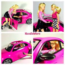 volkswagen barbie noodlemore u0027s most recent flickr photos picssr