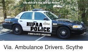 Ambulance Driver Meme - 25 best memes about ambulance driver ambulance driver memes