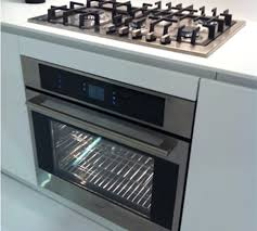 New York Home Design Show Fulgor Milano At Ad Home Design Show In Ny Home Appliances World