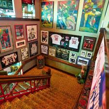 Open Table Cincinnati Montgomery Inn At The Boathouse Restaurant Cincinnati Oh
